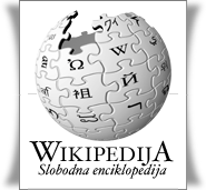 Wikipedia-logo-hr